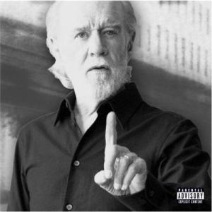 georgecarlin-lifeisworthlosing