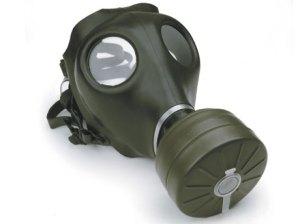 saude-evite-poluicao-afete-saude-460x345-br