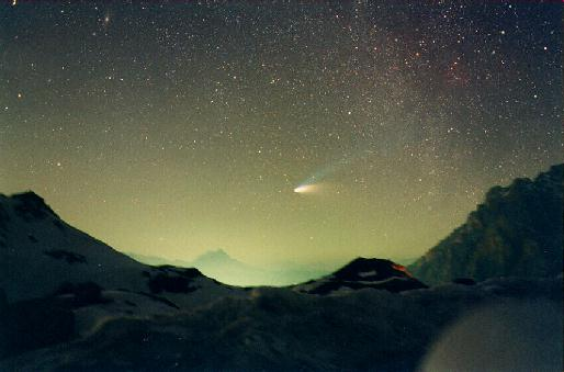 36f2ece8f Estrelas que se movem… – Ciência, Ufologia e Curiosidades