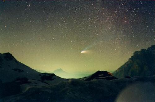 04_cometa