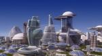city_future