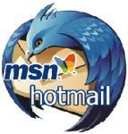 msn_hotmail
