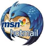 http://torqueteam.files.wordpress.com/2009/10/msn_hotmail.jpg